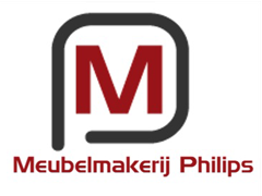 Meubelmakerij Philips